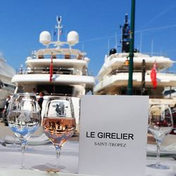 Le Girelier Photo 7