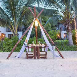The Village Coconut Island Photo 4