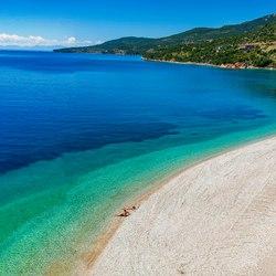 Agios Dimitrios Photo 7
