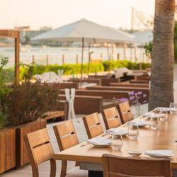 Nobu Hotel Ibiza Bay Photo 5