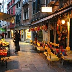 Piazza San Marco Photo 14