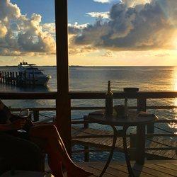 Staniel Cay Yacht Club Photo 10
