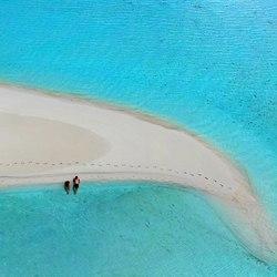Staniel Cay Yacht Club Photo 22