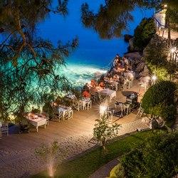 Hillside Beach Club Photo 34