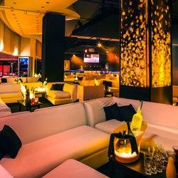Amber Lounge, Monaco Photo 6