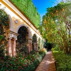 Villa Ephrussi de Rothschild Photo 29