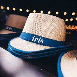 Iris Photo 37