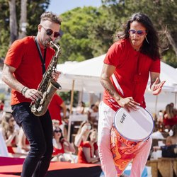 Nikki Beach, Ibiza Photo 33