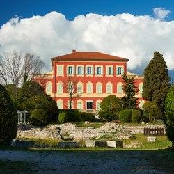 Matisse Museum Photo 11