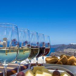 Santo Wines Photo 5