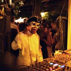 HEART, Ibiza Photo 23