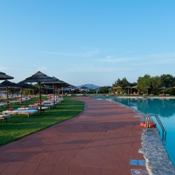 Hotel Cala di Volpe Photo 16