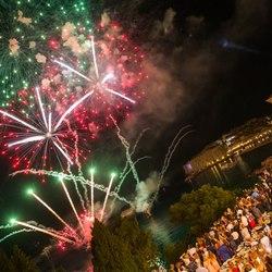 Dubrovnik Summer Festival Photo 4