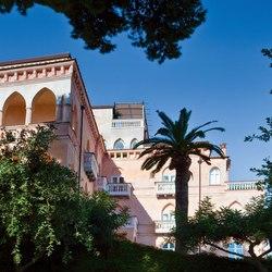 Palazzo Avino Photo 17