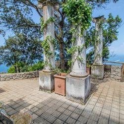 Villa Lysis Photo 6