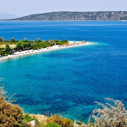 Agios Dimitrios Photo 2