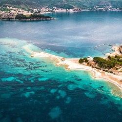 St Nicholas Island (Sveti Nikola Island) Photo 5
