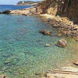 Cala Xarraca Photo 3