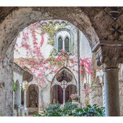 Villa Cimbrone Photo 14