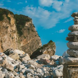 St Nicholas Island (Sveti Nikola Island) Photo 4
