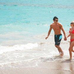 Coconut Bay Beach Resort & Spa Photo 31