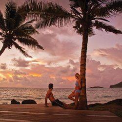 Coconut Bay Beach Resort & Spa Photo 6