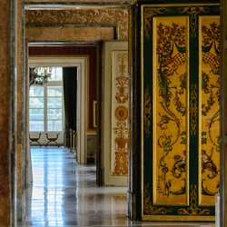 Royal Palace of Naples Photo 25