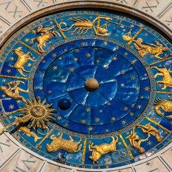 Piazza San Marco Photo 21