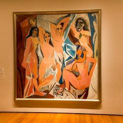 Picasso Museum Photo 5