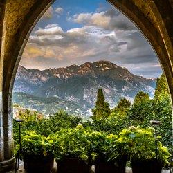 Villa Cimbrone Photo 18