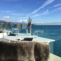 Nobu, Monte Carlo Photo 7
