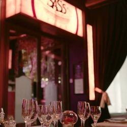 Sass Cafe Photo 11