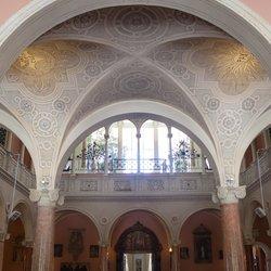 Villa Ephrussi de Rothschild Photo 7