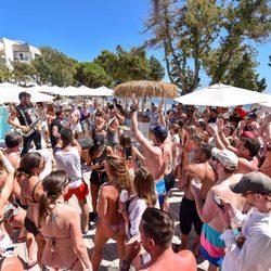 Nikki Beach, Ibiza Photo 13