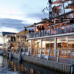 Cornelius Seafood Restaurant Photo 6