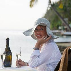 Marigot Bay Resort and Spa Photo 18