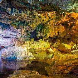 Grotta di Nettuno (Neptune's Grotto) Photo 12