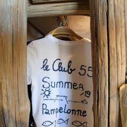 Club 55 Photo 2