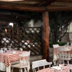 Cervo Hotel Photo 25