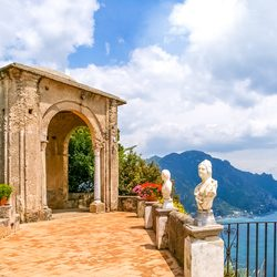 Villa Cimbrone Photo 3