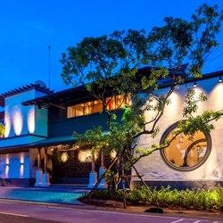 Baba Beach Club, Phuket Photo 7