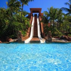 Atlantis Paradise Island Photo 7
