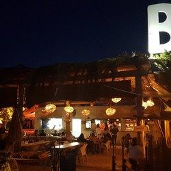 Beso Beach Photo 13