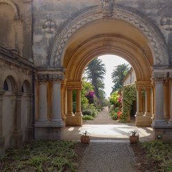 Lerins Abbey (Abbaye de Lerins) Photo 4