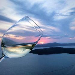 Santo Wines Photo 12