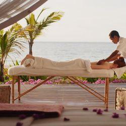 Thanda Spa Treatments Photo 7