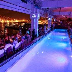 Lio, Ibiza Photo 43