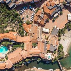 Cervo Hotel Photo 2
