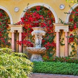 Villa Ephrussi de Rothschild Photo 15