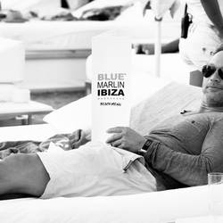 Blue Marlin, Ibiza Photo 35